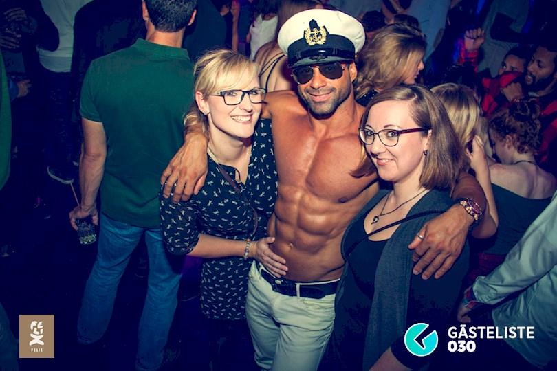 https://www.gaesteliste030.de/Partyfoto #27 Felix Club Berlin vom 26.10.2015