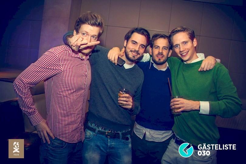https://www.gaesteliste030.de/Partyfoto #57 Felix Club Berlin vom 26.10.2015