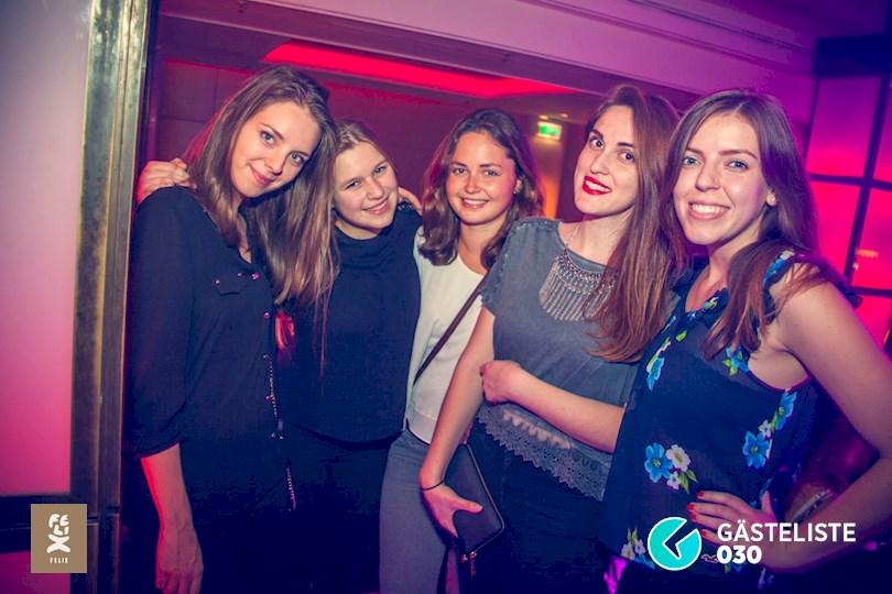 https://www.gaesteliste030.de/Partyfoto #46 Felix Club Berlin vom 26.10.2015
