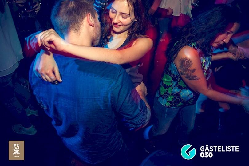 https://www.gaesteliste030.de/Partyfoto #29 Felix Club Berlin vom 26.10.2015