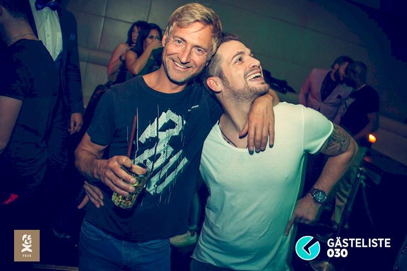 https://www.gaesteliste030.de/Partyfoto #94 Felix Club Berlin vom 26.10.2015