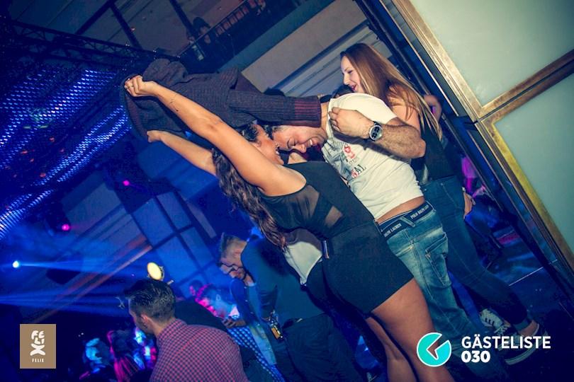 https://www.gaesteliste030.de/Partyfoto #76 Felix Club Berlin vom 26.10.2015
