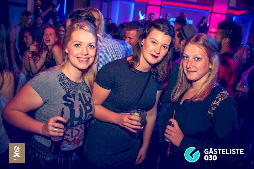 https://www.gaesteliste030.de/Partyfoto #9 Felix Club Berlin vom 26.10.2015