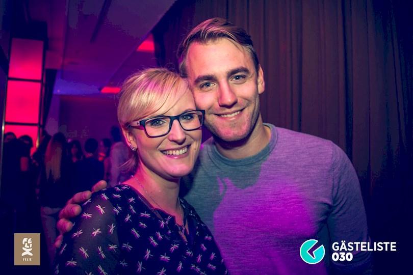 https://www.gaesteliste030.de/Partyfoto #53 Felix Club Berlin vom 26.10.2015