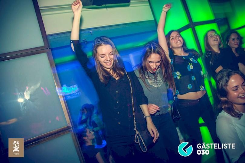 https://www.gaesteliste030.de/Partyfoto #73 Felix Club Berlin vom 26.10.2015