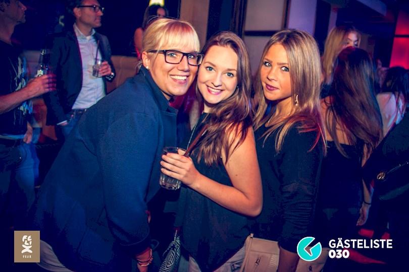 https://www.gaesteliste030.de/Partyfoto #10 Felix Club Berlin vom 26.10.2015