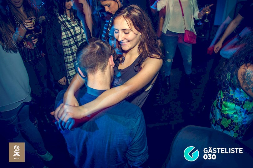 https://www.gaesteliste030.de/Partyfoto #100 Felix Club Berlin vom 26.10.2015