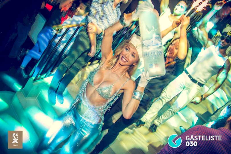 https://www.gaesteliste030.de/Partyfoto #2 Felix Club Berlin vom 26.10.2015