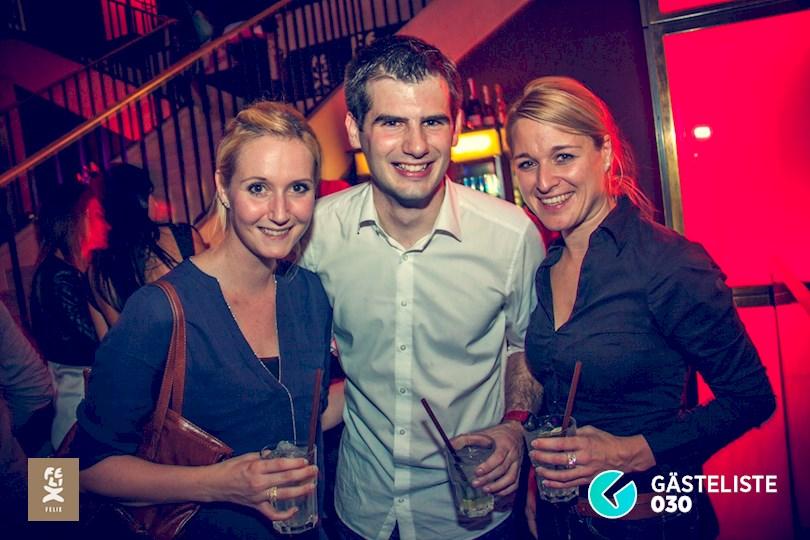 https://www.gaesteliste030.de/Partyfoto #86 Felix Club Berlin vom 26.10.2015
