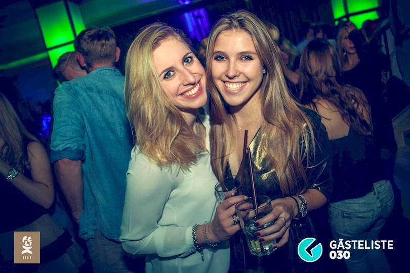 https://www.gaesteliste030.de/Partyfoto #18 Felix Club Berlin vom 26.10.2015