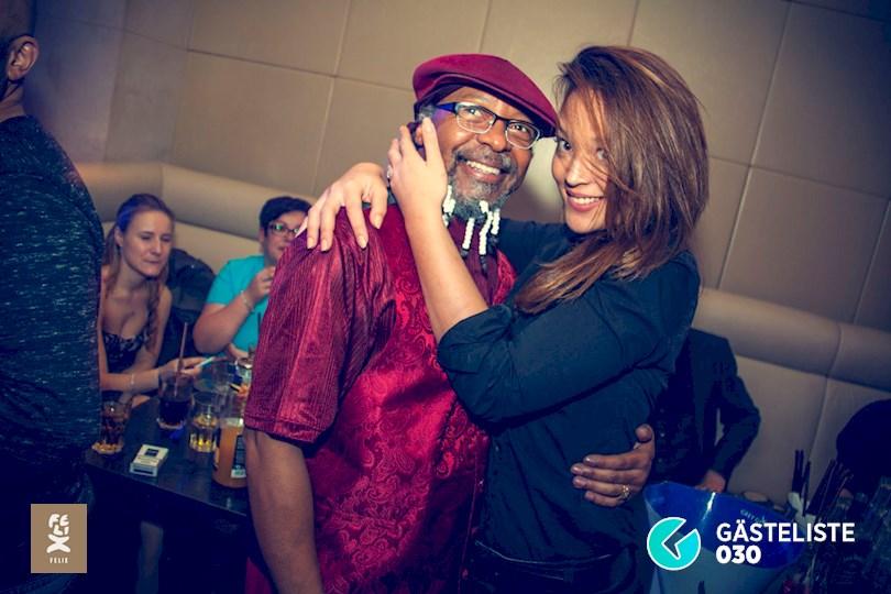 https://www.gaesteliste030.de/Partyfoto #44 Felix Club Berlin vom 26.10.2015