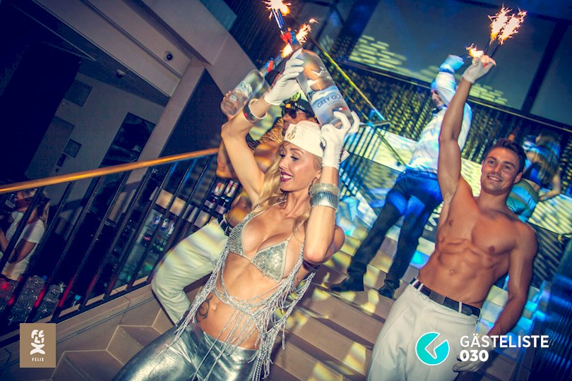 https://www.gaesteliste030.de/Partyfoto #23 Felix Club Berlin vom 26.10.2015