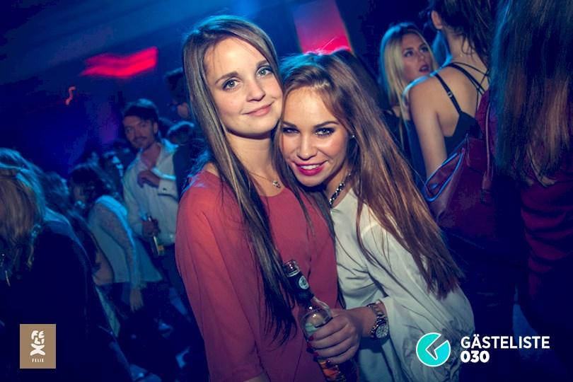 https://www.gaesteliste030.de/Partyfoto #5 Felix Club Berlin vom 26.10.2015