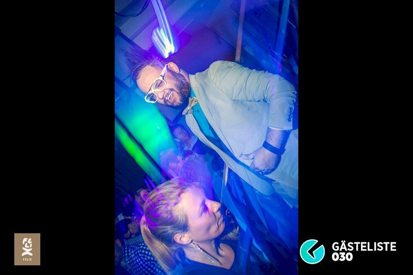 https://www.gaesteliste030.de/Partyfoto #16 Felix Club Berlin vom 26.10.2015