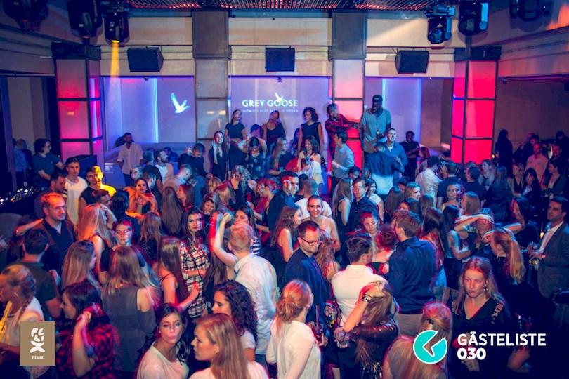 https://www.gaesteliste030.de/Partyfoto #15 Felix Club Berlin vom 26.10.2015