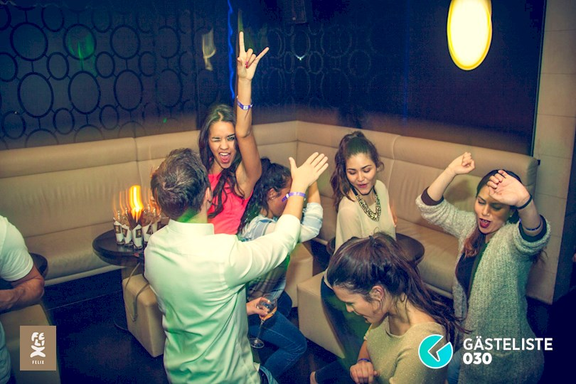 https://www.gaesteliste030.de/Partyfoto #78 Felix Club Berlin vom 26.10.2015