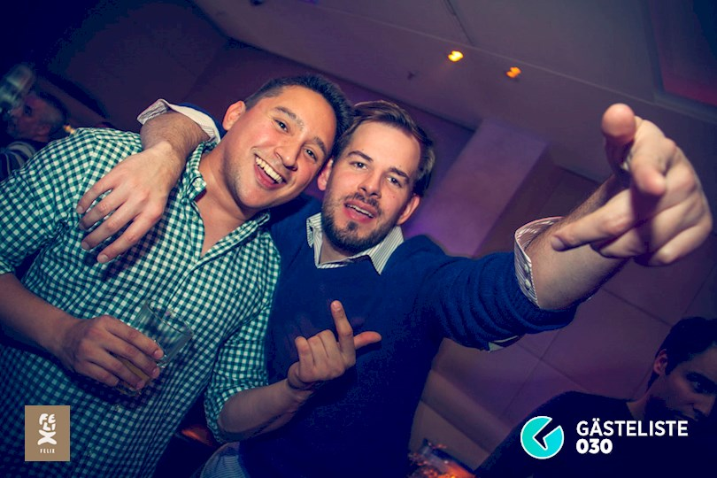 https://www.gaesteliste030.de/Partyfoto #90 Felix Club Berlin vom 26.10.2015