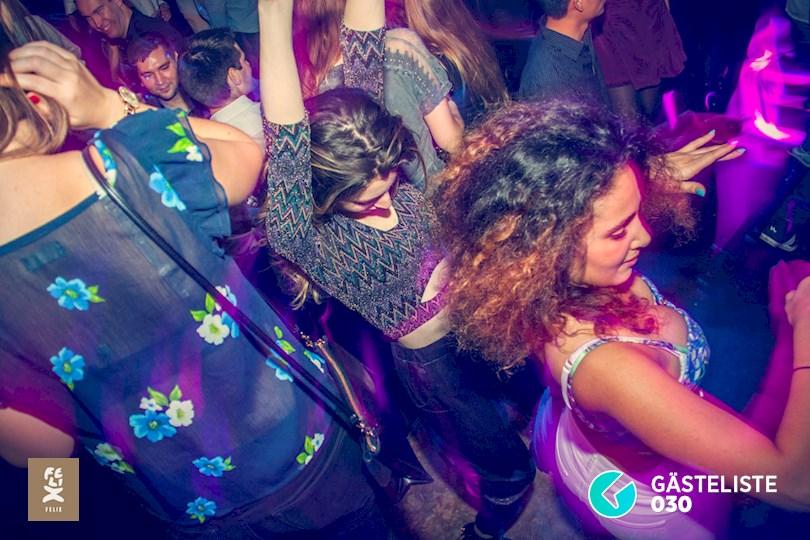 https://www.gaesteliste030.de/Partyfoto #47 Felix Club Berlin vom 26.10.2015