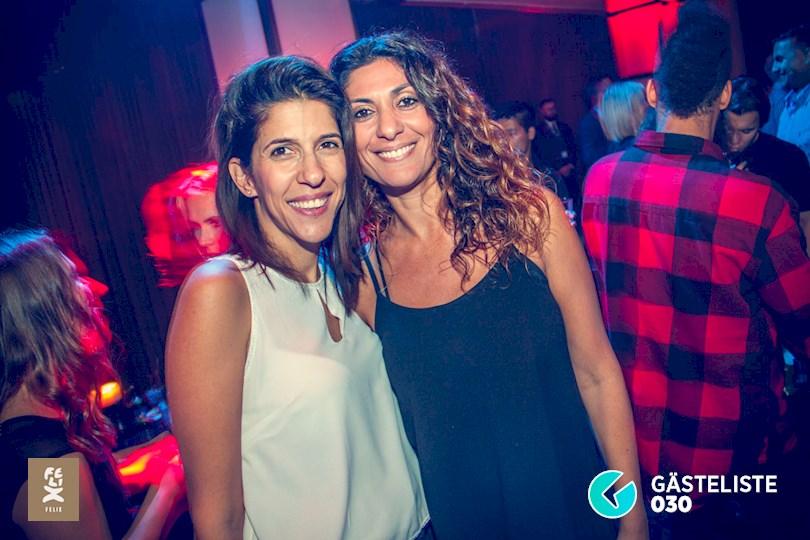 https://www.gaesteliste030.de/Partyfoto #31 Felix Club Berlin vom 26.10.2015