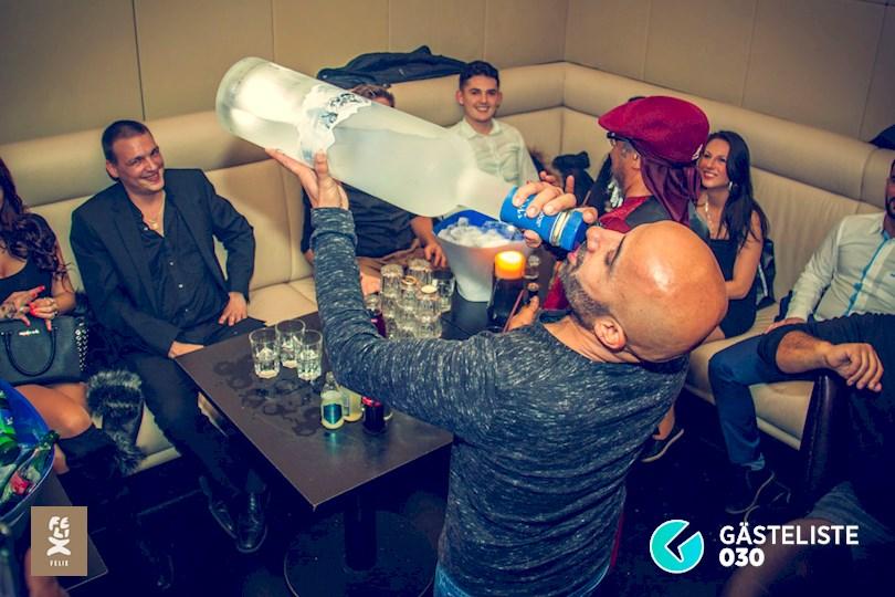 https://www.gaesteliste030.de/Partyfoto #43 Felix Club Berlin vom 26.10.2015