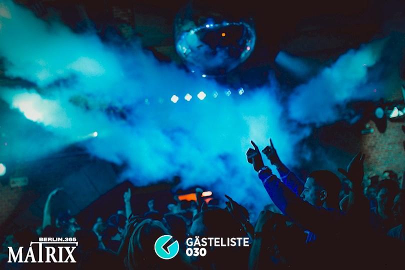 https://www.gaesteliste030.de/Partyfoto #4 Matrix Berlin vom 30.10.2015