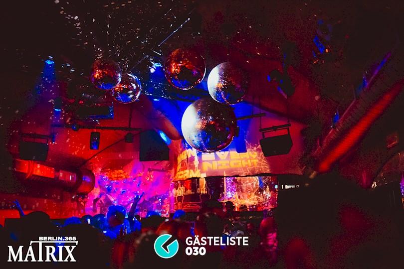 https://www.gaesteliste030.de/Partyfoto #55 Matrix Berlin vom 30.10.2015