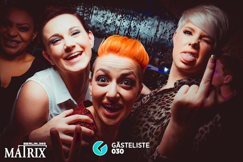 https://www.gaesteliste030.de/Partyfoto #39 Matrix Berlin vom 30.10.2015