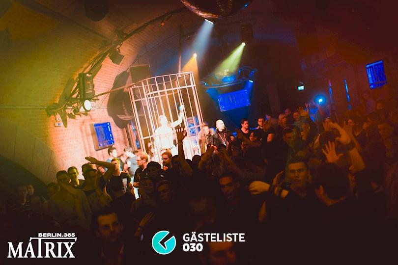 https://www.gaesteliste030.de/Partyfoto #94 Matrix Berlin vom 30.10.2015
