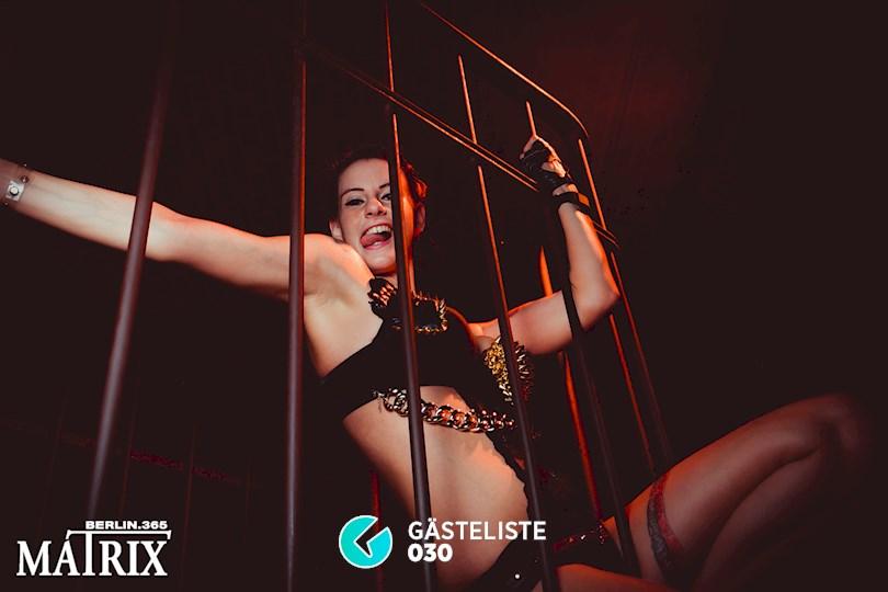 https://www.gaesteliste030.de/Partyfoto #115 Matrix Berlin vom 30.10.2015