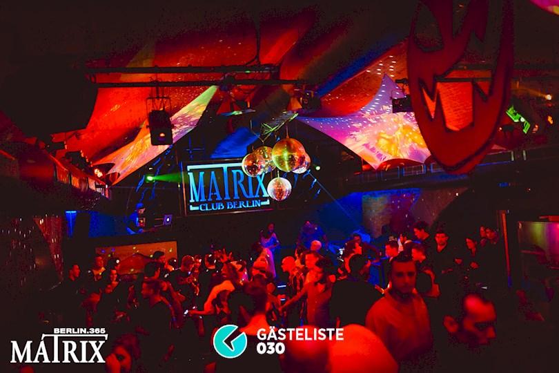 https://www.gaesteliste030.de/Partyfoto #49 Matrix Berlin vom 30.10.2015