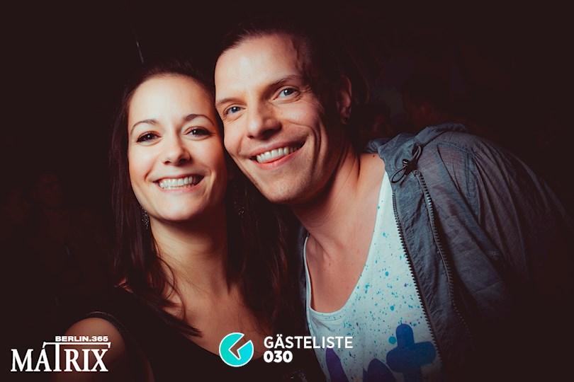 https://www.gaesteliste030.de/Partyfoto #128 Matrix Berlin vom 30.10.2015