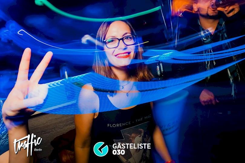 https://www.gaesteliste030.de/Partyfoto #73 Traffic Berlin vom 03.10.2015