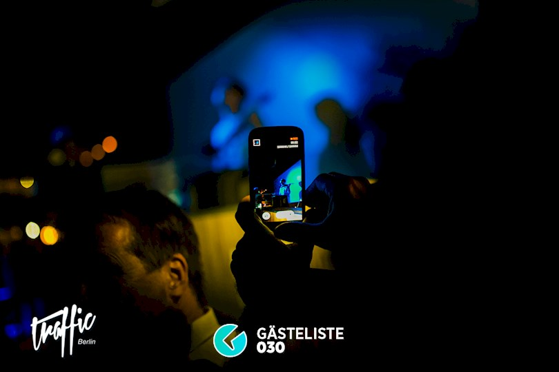https://www.gaesteliste030.de/Partyfoto #60 Traffic Berlin vom 03.10.2015
