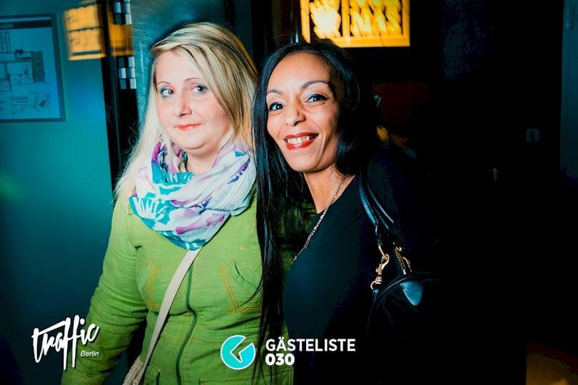 https://www.gaesteliste030.de/Partyfoto #208 Traffic Berlin vom 03.10.2015