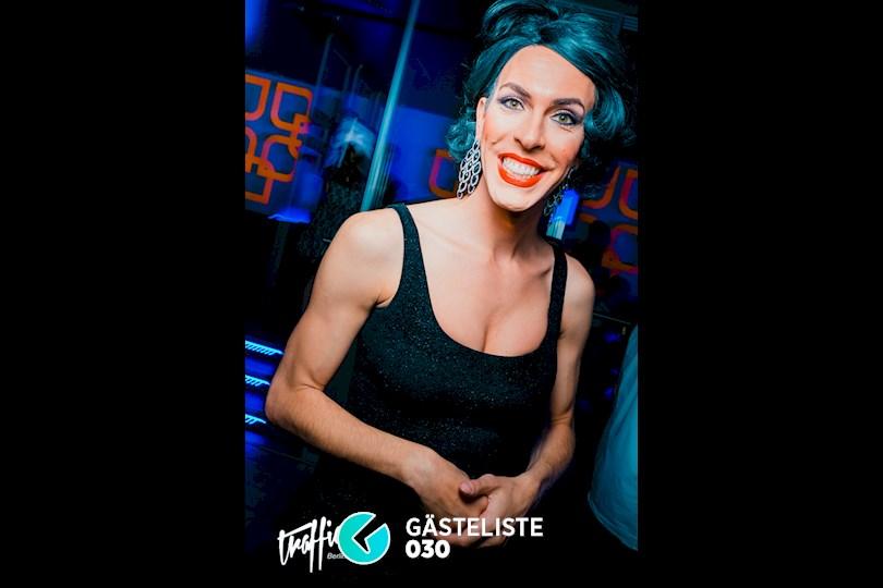 https://www.gaesteliste030.de/Partyfoto #56 Traffic Berlin vom 03.10.2015