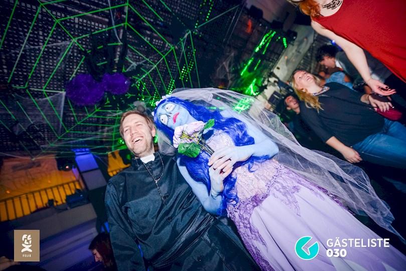https://www.gaesteliste030.de/Partyfoto #52 Felix Club Berlin vom 30.10.2015