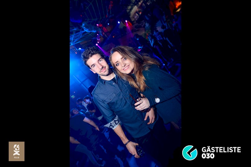 https://www.gaesteliste030.de/Partyfoto #7 Felix Club Berlin vom 30.10.2015