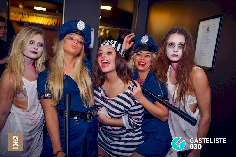 https://www.gaesteliste030.de/Partyfoto #12 Felix Club Berlin vom 30.10.2015