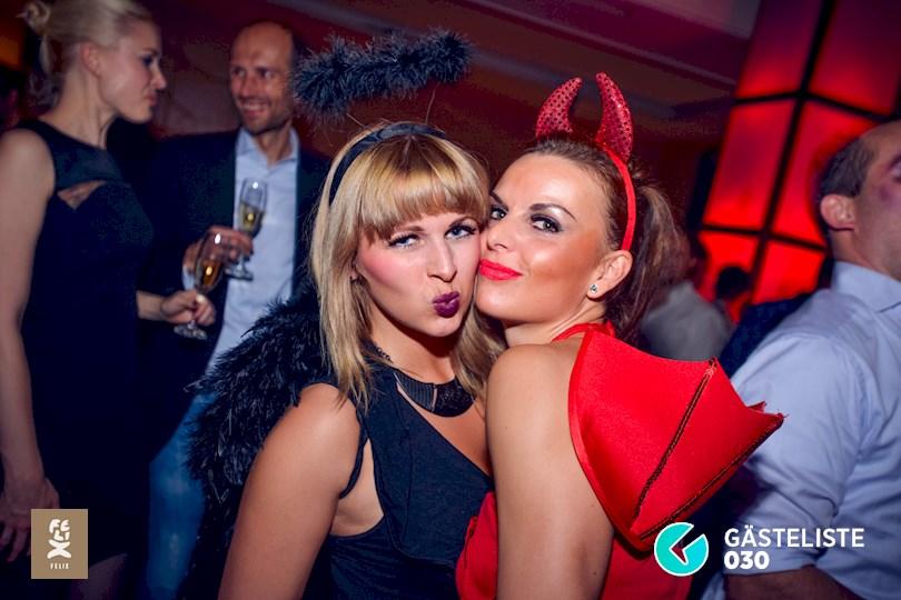 https://www.gaesteliste030.de/Partyfoto #64 Felix Club Berlin vom 30.10.2015