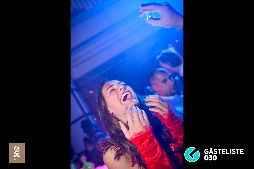 https://www.gaesteliste030.de/Partyfoto #11 Felix Club Berlin vom 30.10.2015