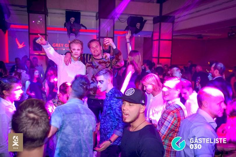 https://www.gaesteliste030.de/Partyfoto #17 Felix Club Berlin vom 30.10.2015