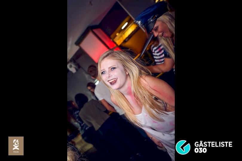 https://www.gaesteliste030.de/Partyfoto #76 Felix Club Berlin vom 30.10.2015
