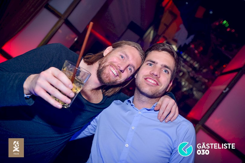 https://www.gaesteliste030.de/Partyfoto #62 Felix Club Berlin vom 30.10.2015
