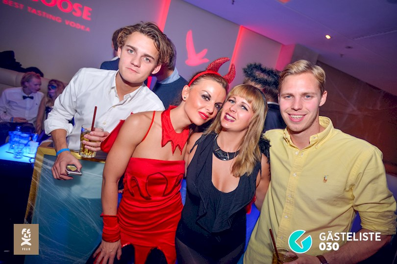 https://www.gaesteliste030.de/Partyfoto #24 Felix Club Berlin vom 30.10.2015