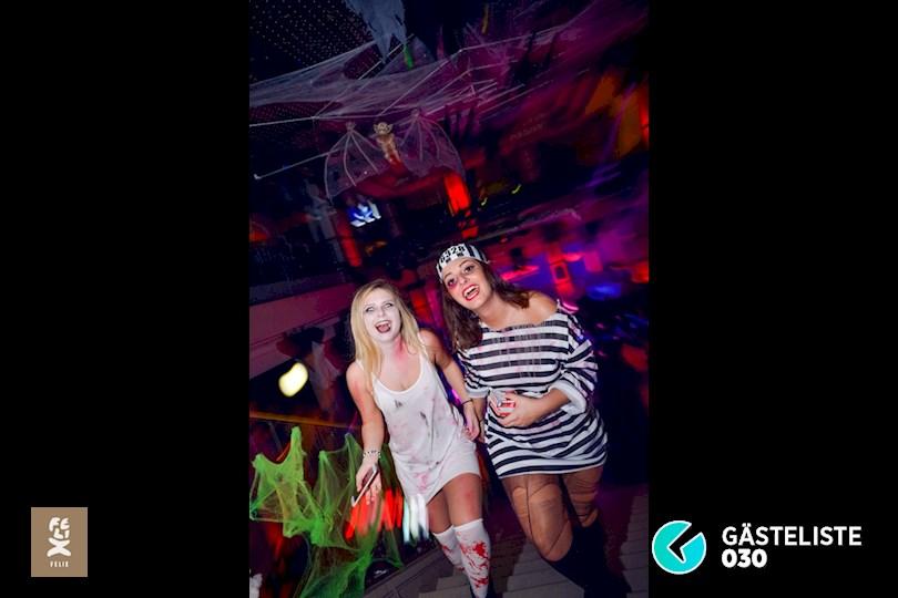 https://www.gaesteliste030.de/Partyfoto #20 Felix Club Berlin vom 30.10.2015