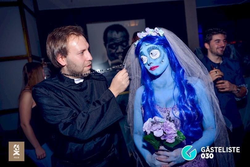 https://www.gaesteliste030.de/Partyfoto #5 Felix Club Berlin vom 30.10.2015