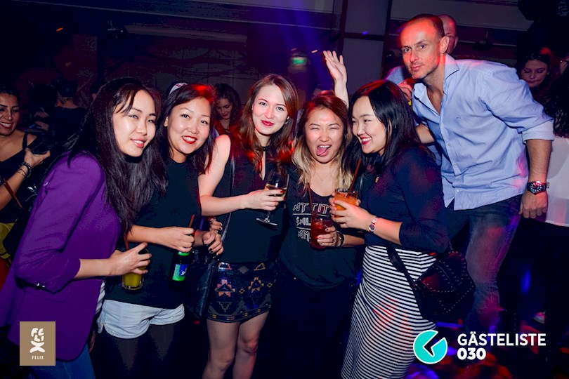 https://www.gaesteliste030.de/Partyfoto #27 Felix Club Berlin vom 30.10.2015