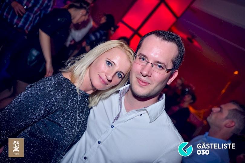 https://www.gaesteliste030.de/Partyfoto #70 Felix Club Berlin vom 30.10.2015