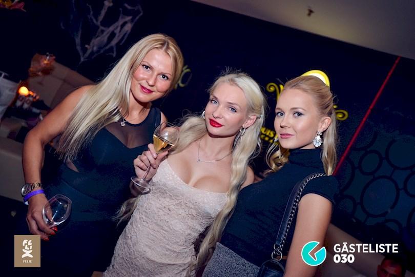 https://www.gaesteliste030.de/Partyfoto #18 Felix Club Berlin vom 30.10.2015