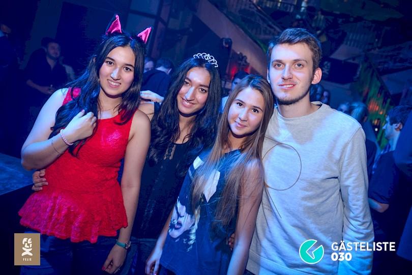 https://www.gaesteliste030.de/Partyfoto #56 Felix Club Berlin vom 30.10.2015